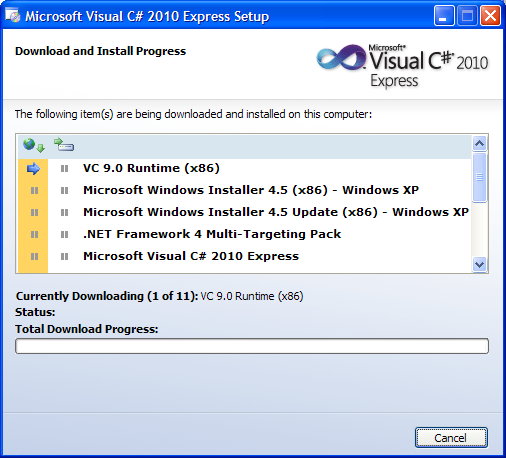 File:DownloadInstallVisualCSharpExpress.png